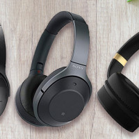 Best headphones under 10000 in India 2019