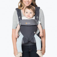 Best baby carrier under Rs. 500 in India