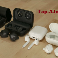 Best wireless earbuds under Rs. 5000 India 2019
