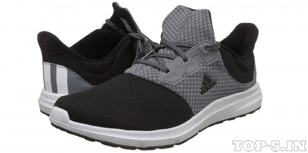 Adidas Men's Raden M Running Shoes