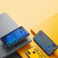 Best Realme Mobile phones to buy in India 2019