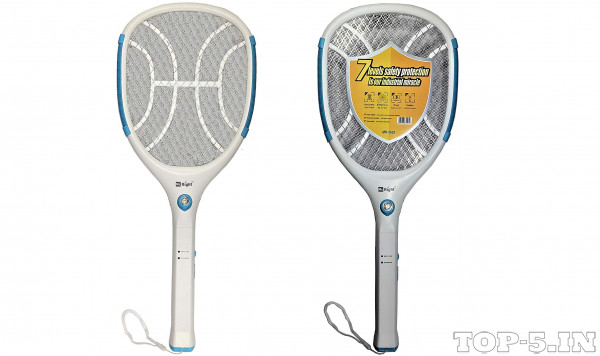 Mr. Right MR-5620 Electric Mosquito Bat