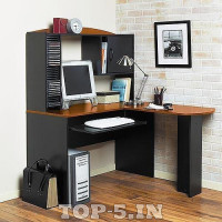Best Selling study tables under Rs. 6000 in India