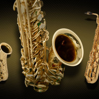 Best Saxophone to buy online in India