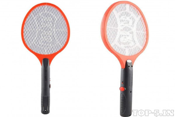 AKR Electric Insect Killer