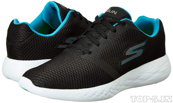 Skechers GO RUN 600 Running Shoes