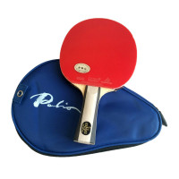 Best Table Tennis Rackets under 1000 in India 2019
