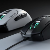 Best Gaming Mouse under Rs. 1000 in India 2019