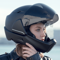 Best Helmets under Rs. 1000 in India 2019