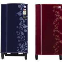 Best Mini Refrigerators under 10k in India