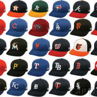 Best baseball cap under Rs. 300 in India 2019