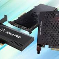Best game stream capture cards 2019 to buy in India