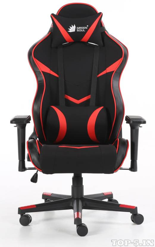 Best Gaming Chairs To Buy Online In India 2019 Top 5 Find Best Online Products In India