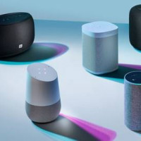 Best Smart Speakers under Rs. 4000 India 2019