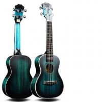 10 Best Ukulele to buy online in India