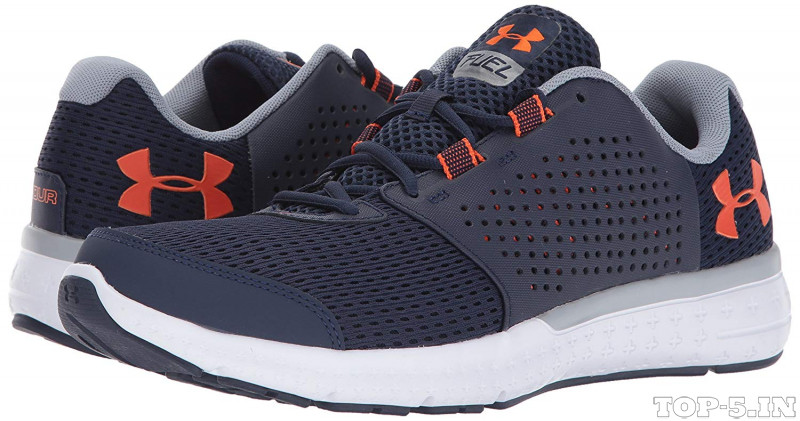 Under Armour Speedform Men's Running Shoes