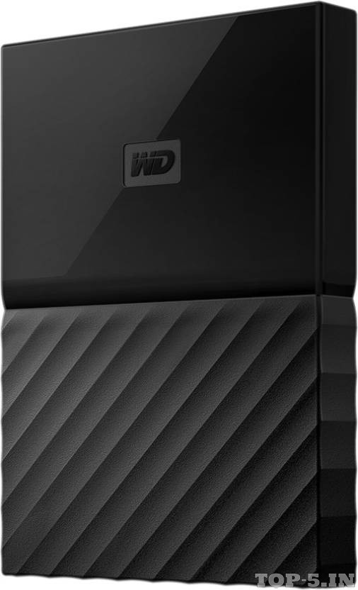 Best external hard drives to buy for gaming in India | Top 5 - Find
