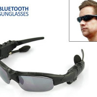 Top Bluetooth Smart Glasses in India