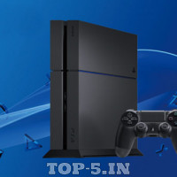 Greatest PS4 Exclusive games to buy right now in india
