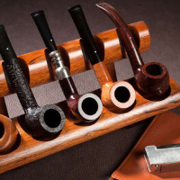 Best smoking pipes to buy online in India