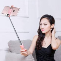 Top selfie sticks under Rs. 300 to buy in India