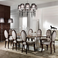 Best dining tables under 20000 to buy online in India