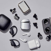 6 Best wireless earbuds under 2000 India 2020