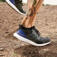 Top running shoes under Rs. 4000 in India