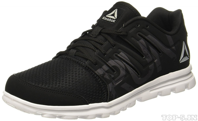 Reebok Men's Ultra Speed 2.0 Running Shoes