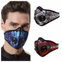 Best Bike Face Masks in India