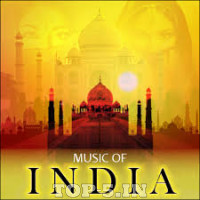 Bestselling music books in India