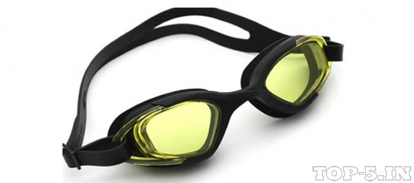 Viva Sports 130 Swimming Goggles
