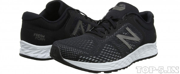 New Balance Men's Arishiv2 Running Shoes