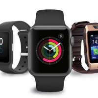 Best Smart watches to buy in India