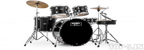 MAPEX RB5294FTCDK Rebel