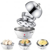 Best Electric Egg Cooker in India under Rs. 1000