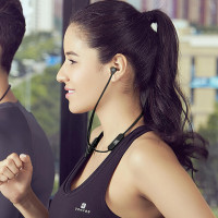 Best wireless earphones under 2000 in India 2019